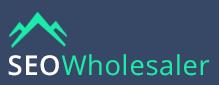 SEO wholesaler